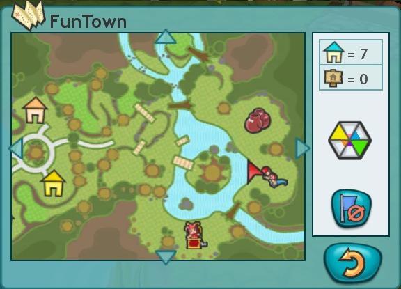 File:FunTownForestMap.jpg