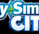 MySims City Wiki