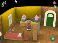 Timmy'sHouse(Bedroom)