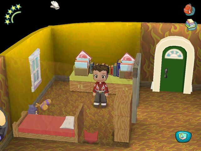 File:Timmy'sHouse(Bedroom).jpg