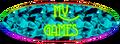 Thumbnail for version as of 14:50, September 1, 2010