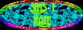 Thumbnail for version as of 14:51, September 1, 2010