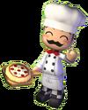 ChefGino-1