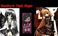 Thumbnail for version as of 02:09, September 10, 2010