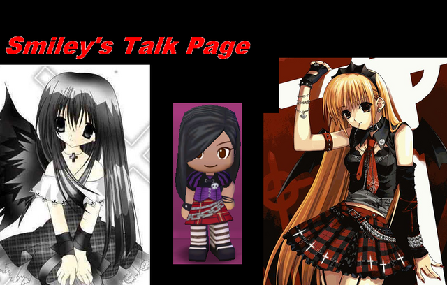 File:Smiley's talk page.png