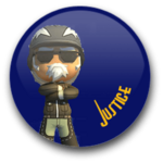 Justice-MSSHP