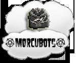 MorcubotsPortal
