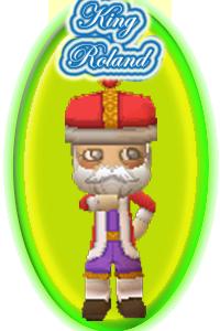 RolandPortal