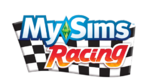 MySims Racing.png