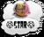 StarPortal