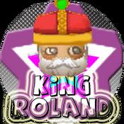 RolandPPortal
