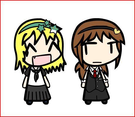 File:Sora&Inukai.JPG