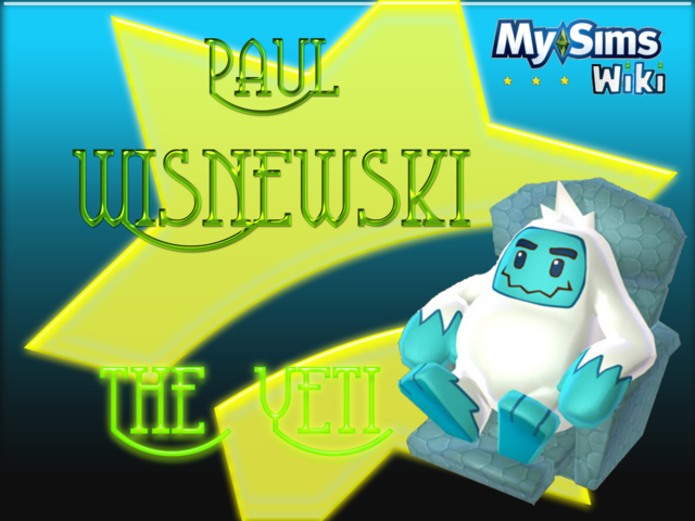 File:PaulWallpaper.png