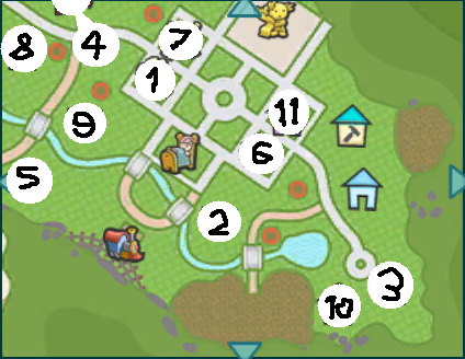 File:TownThing2.png