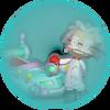 Dr. F MSR Icon