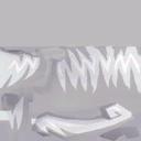 Mysimsbeard