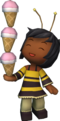 Roxie-MSP