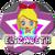 ElizabethPPortal