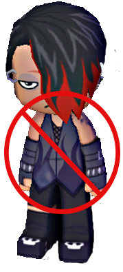 File:GothBoyHate.png