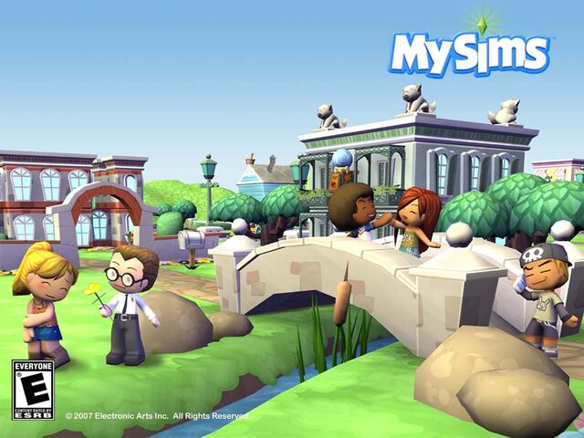 File:Mysims wallpaper 3.jpg