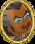 Kingdom Resident Skullfinder