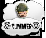 SummerPortal