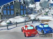 Ski Lodge3
