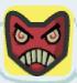 Angry Kingdom