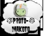 ProtoPortal