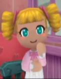 Dolly(MSR)2
