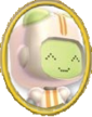 Kingdom Resident Proto-Makoto