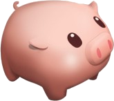 Pigglez.png