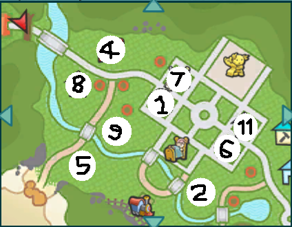 File:TownThing1.png