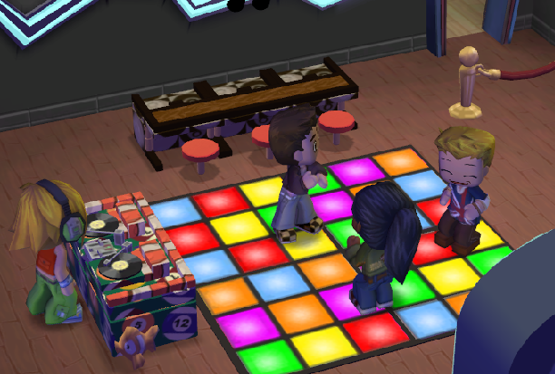 File:Onthedancefloor.png