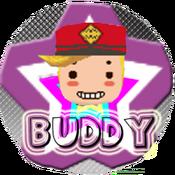 BuddyPPortal