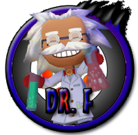 DrFRPortal