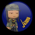 Jenny-MSSHP