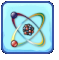 Science Whizz Trait