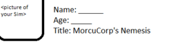Montyworld 2 id