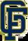 Galactical Force Logo