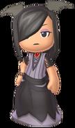 Violet Nightshade (MSA)