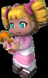 Dolly (MSR)