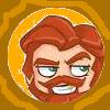 Skip MSM Icon