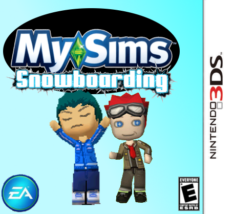 File:MySimsSnowboarding3DS.png