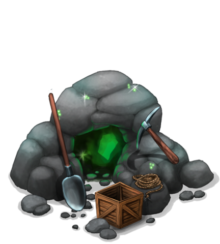 File:Mini-Mine.png