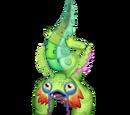 Pixolotl