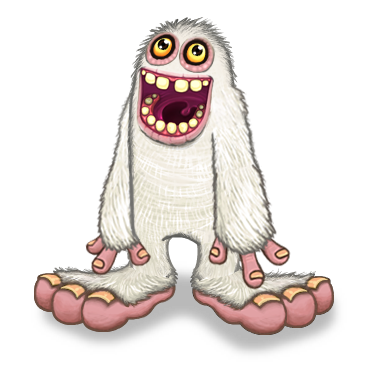 File:Mammott (smile).png