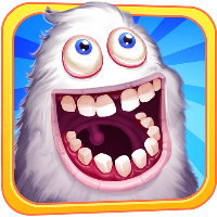 File:50 Addictive Games My Singing Monsters.png