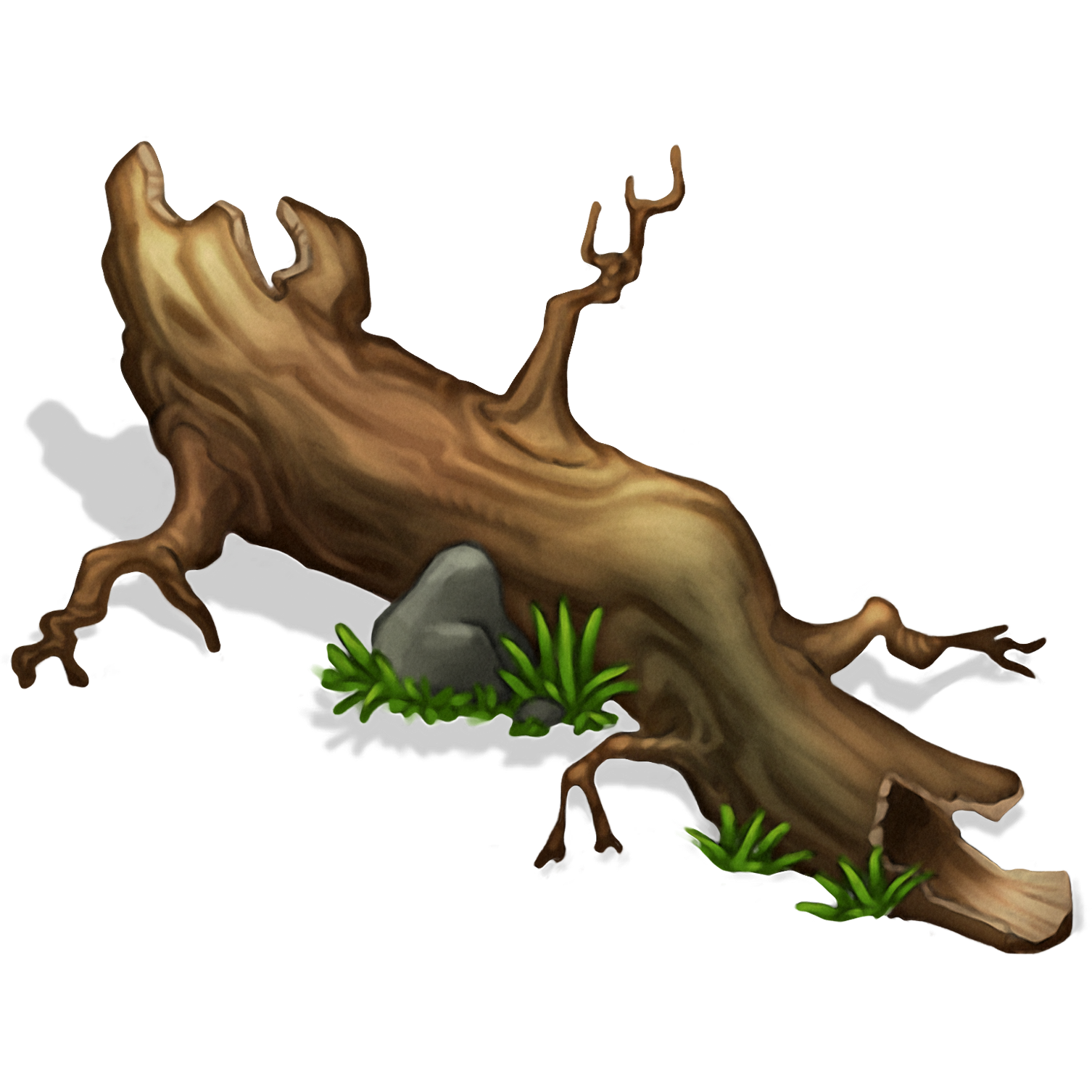 File:Hollow Log.png