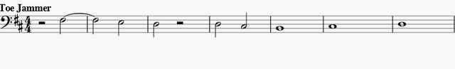 File:Sheetmusic toe jammer gold 1.png